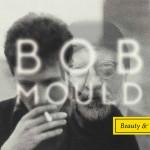 bob mould beauty-ruin