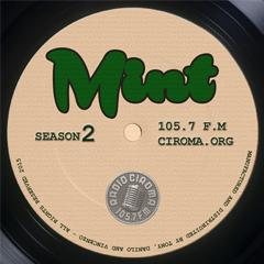 logo_mint_stagione2_sito