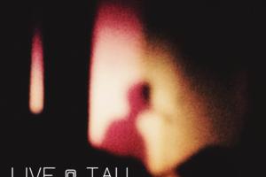 Club Silencio: Blonde Redhead live @ TAU 28.03