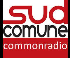 commonradio