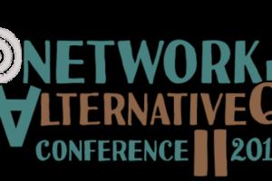 """Il messaggio di Abdullah Ocalan alla conferenza """"Sfidare la Modernità Capitalista II"""" Amburgo 3-5 Aprile 2015"""