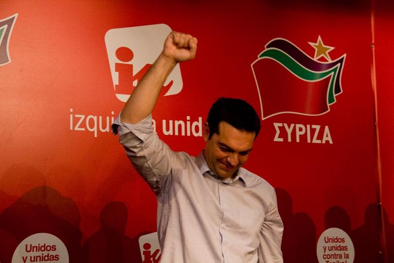 Alexis-Tsipras_Syriza