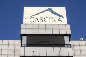 L'accoglienza tra Mafia Capitale e razzismo