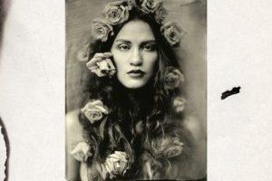 Il suono degli 'Alice Tambourine Lover' nel nuovo 'Like a Rose' (Recensione)
