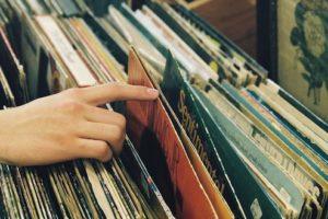 Rassegna aperiodica di recenti uscite discografiche – Al The Coordinator, Alessio Calivi, Other Voices