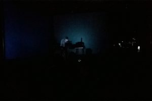 Squarepusher live @ Roma (Video – Report)