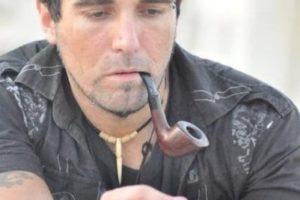 Il viaggio di Vik in Calabria. In ricordo di Vittorio Arrigoni