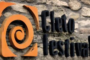 Cleto Festival 2015: arte, cultura e socialità in un borgo incantevole