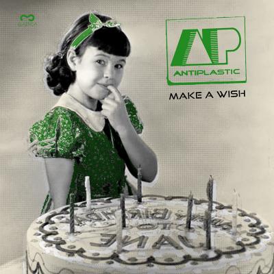 Antiplastic_make i wish verde soundcloud