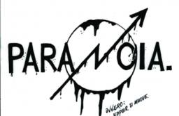 PARANOIA… Ovvero: Eppur si muove!