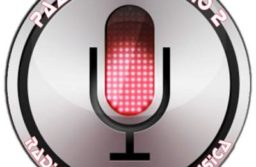 Pazzi per la Radio 2 – Fuori la voce