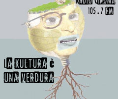 La kultura è una verdura