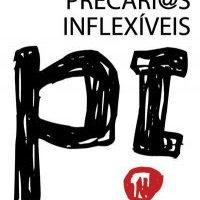 Intervista precarios inflexiveis