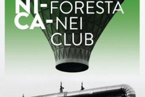 23 Gennaio Subsonica a Cosenza – Quattro chiacchiere con Max Casacci
