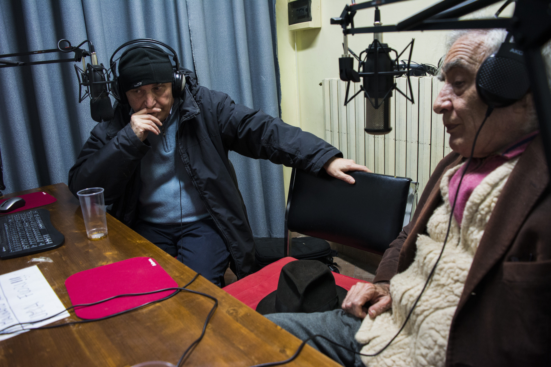 2016_02_14_RadioCiroma26_Dottore&Franco