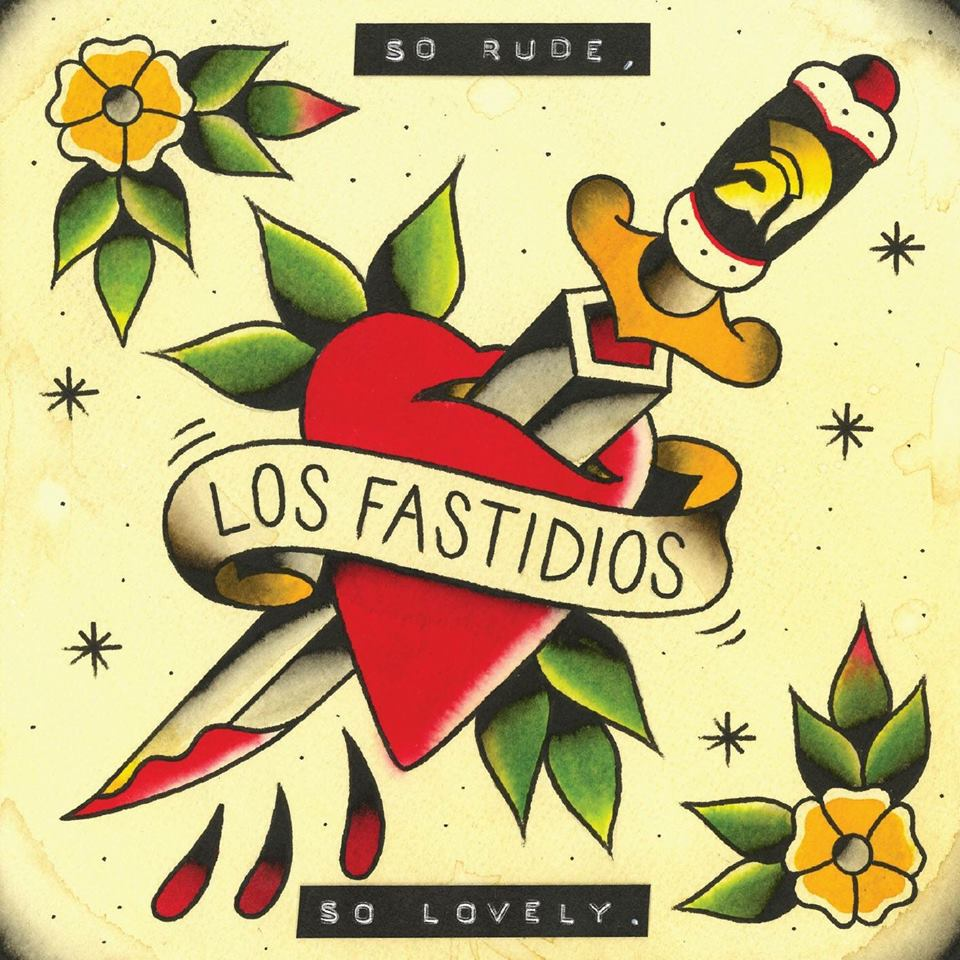 cover_los_fastidios