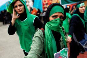 Iran. Il volto oscuro del Paese dal nuovo corso
