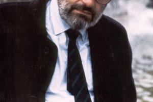 Umberto Eco e l'Ur-Fascismo