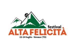 Festival Alta Felicità appello della Valsusa