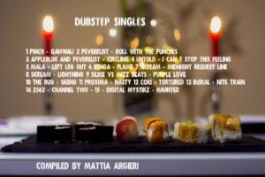 (MIXTAPE) – Socabeat presenta Dubstep Singles