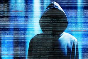 Logiche del profitto, controllo sociale, omologazione strisciante: che fine farà Internet?