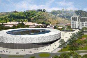 Ultrà Cosenza Vecchia: Il nuovo stadio serve agli speculatori, non alla città