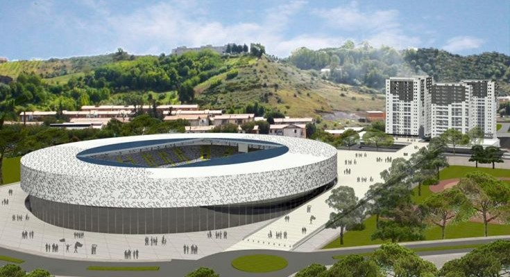 Nuovo-Stadio-Cosenza2-735x400