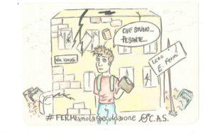 fermi3