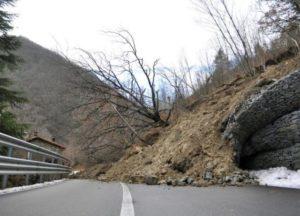 frana-autostrada-640x461