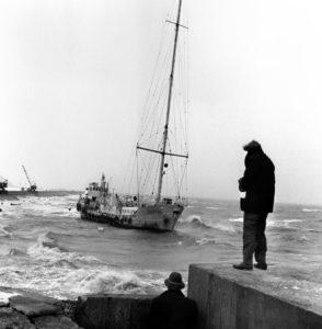 radio_caroline_sails