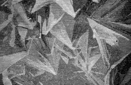 Speleoradio – Radiolina
