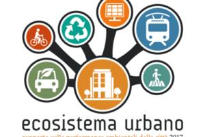 """""""Ecosistema urbano"""": la realtà che viviamo a Cosenza è un'altra(AUDIO)."""