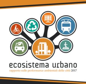 Ecosistema-Urbano-2017-480x474