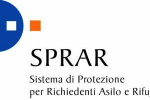 Sfratto ad Acquaformosa, come funziona il progetto SPRAR ? (AUDIO)