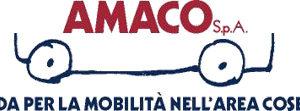"""Cosenza: Sprechi """"AL-VOLO"""",  dal Comune 80 mila euro per delle APP."""