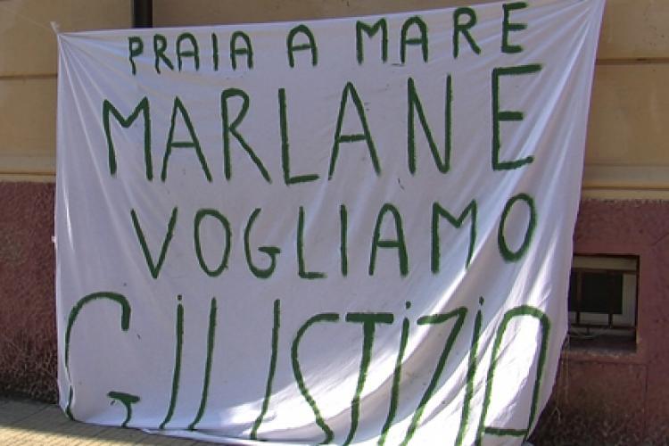 marlane (1)