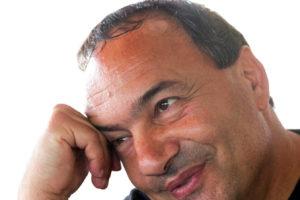 Riace: il 13 ottobre in Piazza Municipio a sostegno di Mimmo Lucano (AUDIO).
