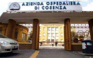 ospedale_annunziata_cosenza_copia-640x400