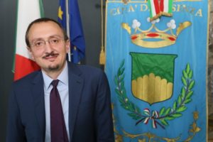 Via Reggio Calabria: il PD,l'emergenza abitativa e le chiacchiere di Vigna.