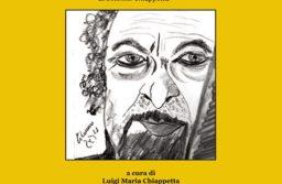 """Tutti i """"Calabroni"""" di Totonno Chiappetta in un unico volume edito da Coessenza."""