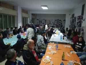 festa2