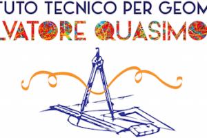 """Cosenza: l'edilizia scolastica e la vicenda dell'I.T.G """"Quasimodo"""".Ascolta la trasmissione."""