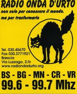 radio-onda-durto-2