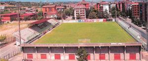 stadio-Marco-Lorenzon-di-Rende-banner