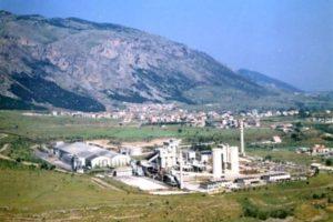 Castrovillari: la Regione Calabria ha bocciato l'Ecodistretto.