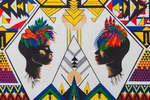 Sapori e culture a confronto, questa sera cena afro-calabra (AUDIO).