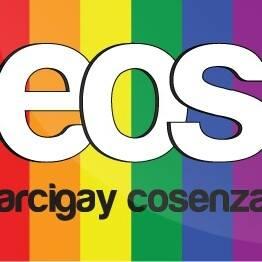 L'Eos Arcigay Cosenza esprime solidarietà a Michela Calabrò