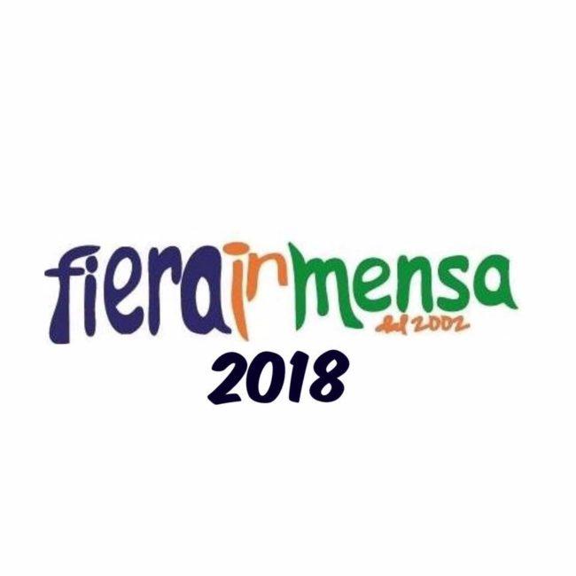 """Cosenza: a Marzo ritorna """"Fierainmensa"""""""