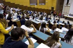Università: bloccati i fondi per le borse di studio,ancora nessuna soluzione.
