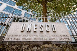 Patrimonio Unesco: sabato alle 12 focus a Tekne